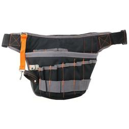 Gardening Multifunction Adjustable Strap Tool Waist Bag Tool