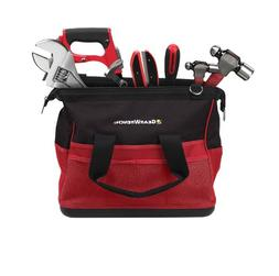 GearWrench 83147 16-Inch Tool Bag