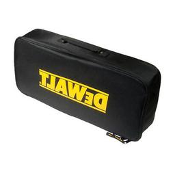 Dewalt Genuine OEM Replacement Tool Bag # N184943