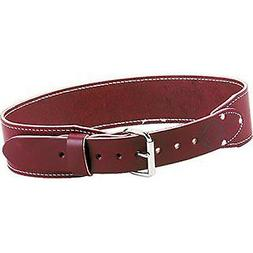 "Occidental Leather 5035XL XL H.D. 3"" Ranger Work Belt New"