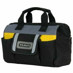 Stanley Hand Tools STST70574 12 in. Tool Bag