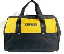 heavy duty ballistic nylon tool bag 15