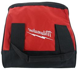 Heavy Duty Contractors Bag 11x11x10 Bags Belts Pouches Tool