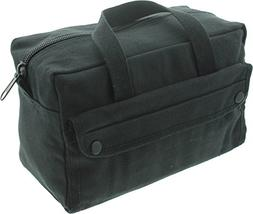 Army Universe Heavy Duty Military Small Mechanics Tool Bag