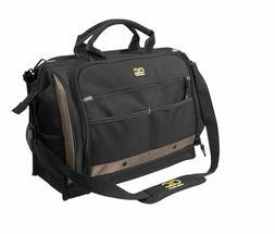 CLC Tech Gear Portable, 50 Pocket, Wear & Abrasion Resistant