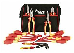 Insulated 48 Pc Set