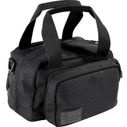 5.11 Tactical Small Kit Bag Gear Pack Black 58725 191
