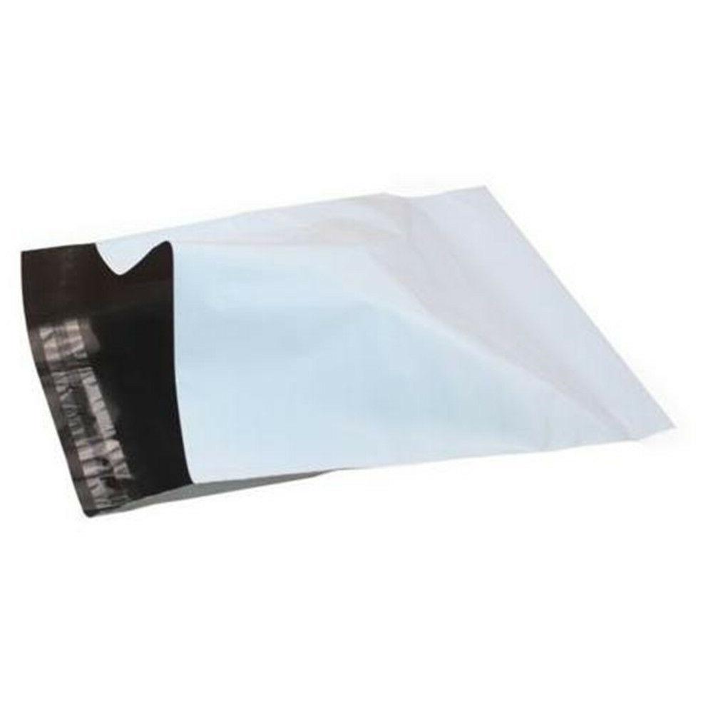 10Pcs Mailing Bag Seal Plastic Bags Tool