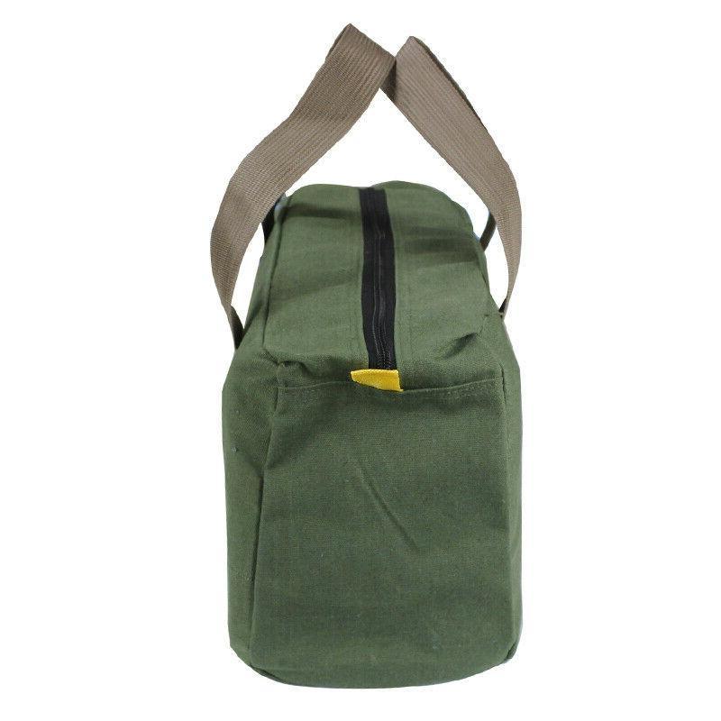 12/14/16'' Mechanics Bag Hand