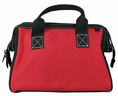 12 15 Inch Bag Pack Piece Storage Bundle