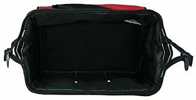 12 Inch 15 Inch Tool Bag Multi Piece