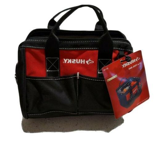 12 mechanics tool bag tote bag 2