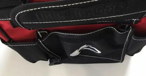 Husky Multi-Use Resistant Tool