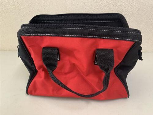 Husky Bag, 3