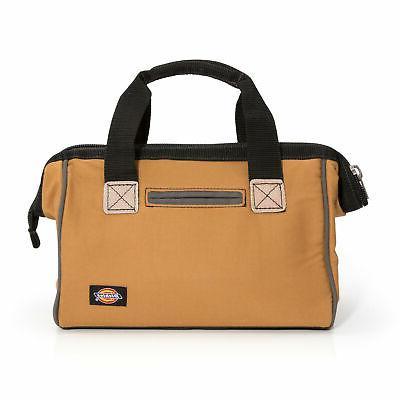 12 work bag