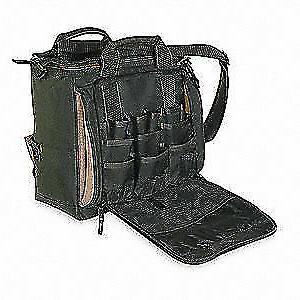 13 multi compartment carrier