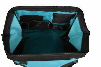 Makita Tool bag handles
