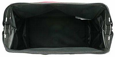 12 Inch Inch Bag Multi Pack Piece Storage