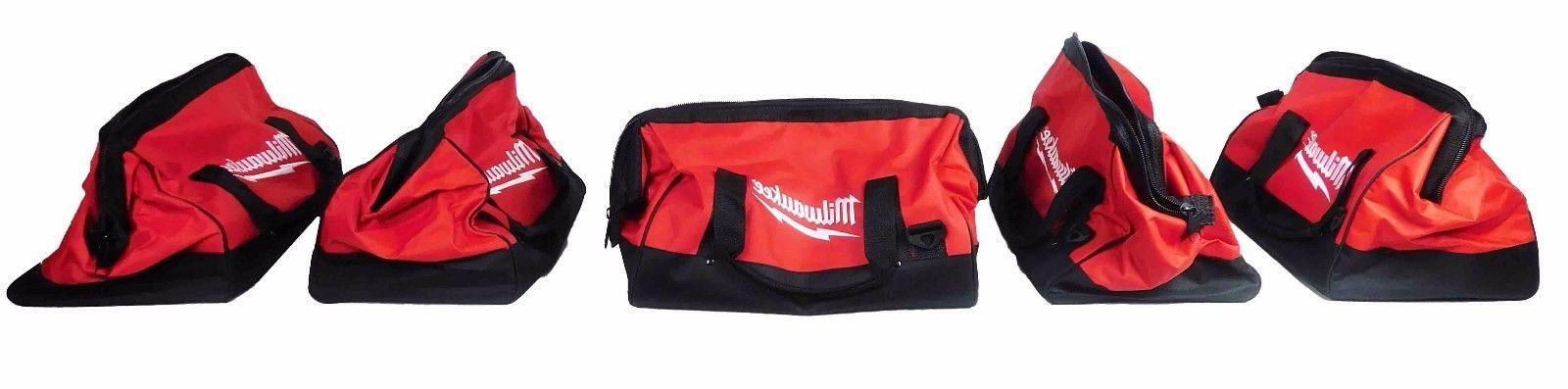 Milwaukee Duty Carrying Tool