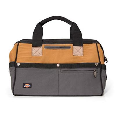 16 work bag