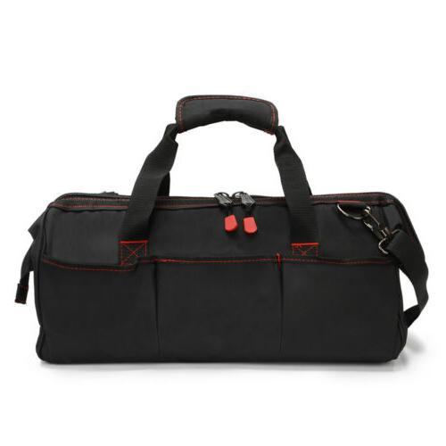 WORKPRO Bag Duty Carry Work Storage