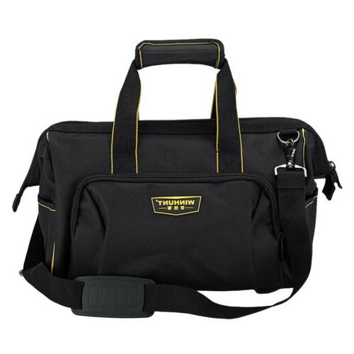 18inch heavy duty tool bags for cars