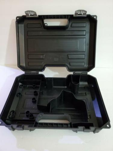 HITACHI or Carrying, Storage Box NEW