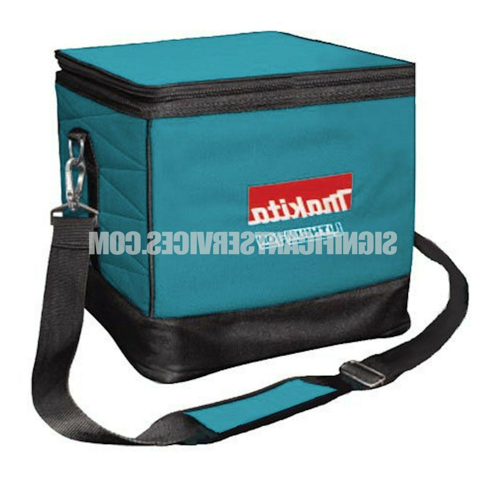 Makita 18V Duty Tool Bag Shoulder Strap