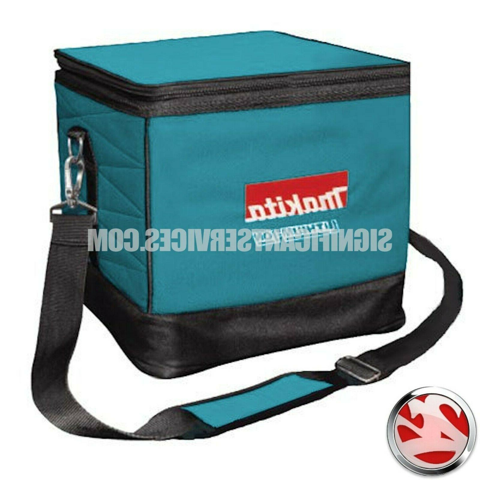 18v lxt heavy duty contractor drill case