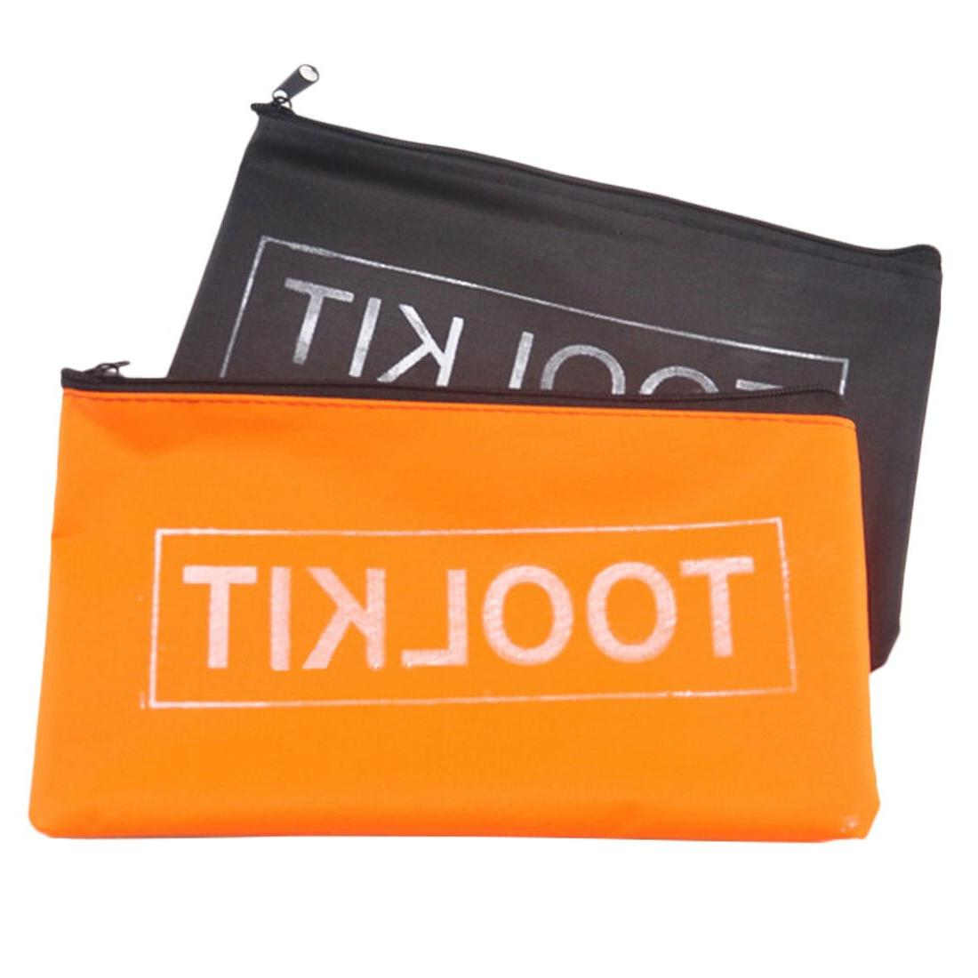 Waterproof Instrument Pouch