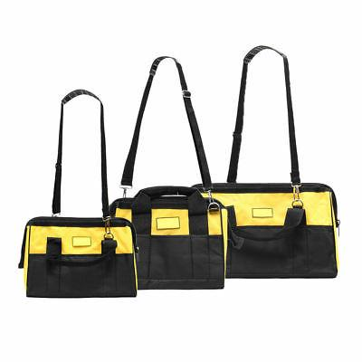 DeWalt 10 Heavy Contractor Case Large