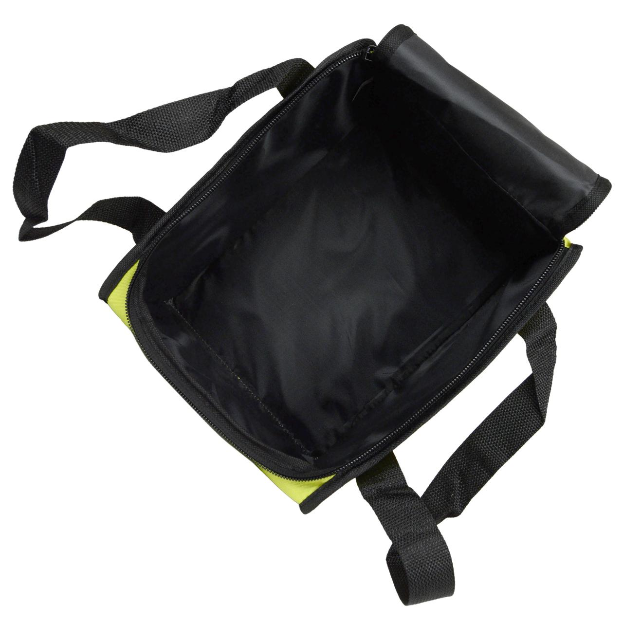 NEW BAG / DRILL BAG ONLY!