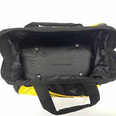 Bag/Case Saw, Grinder, Battery 12 14 18 VOLT