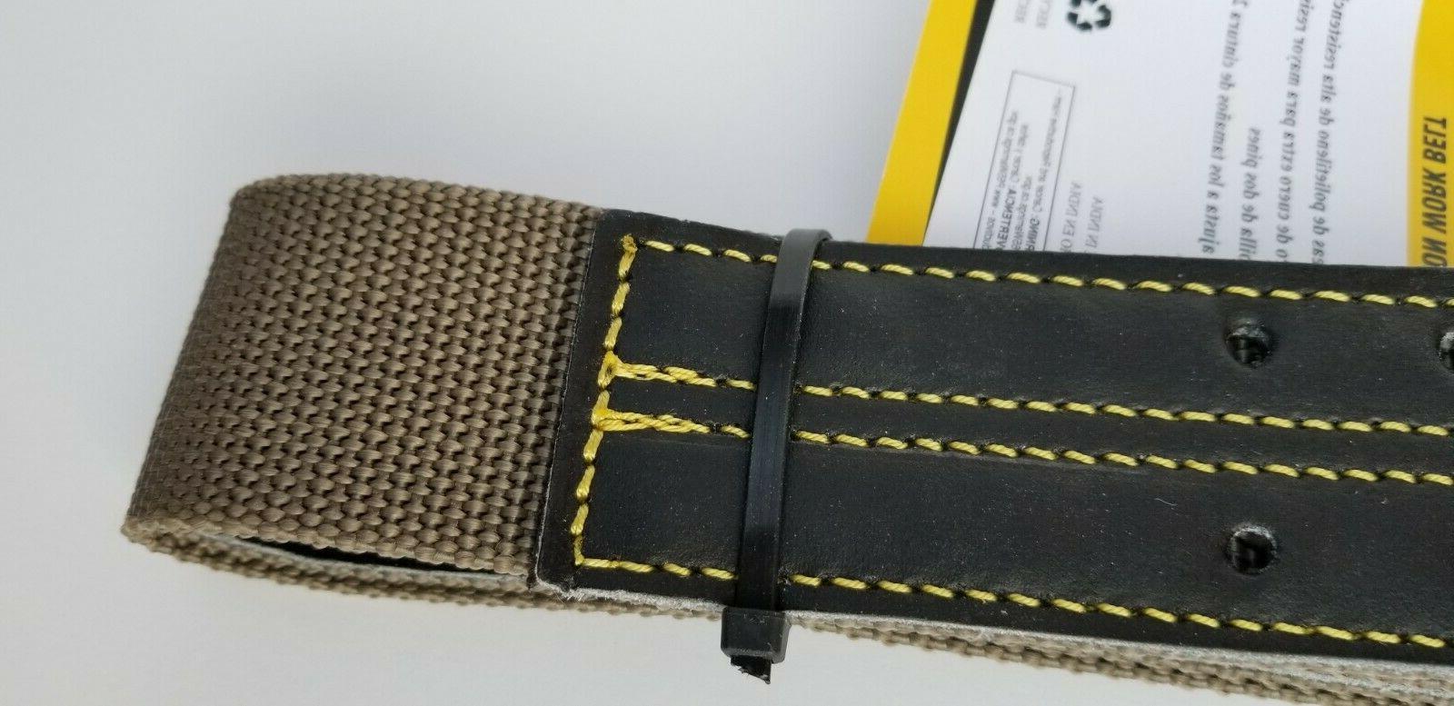 2 Belt waist bag/pouch