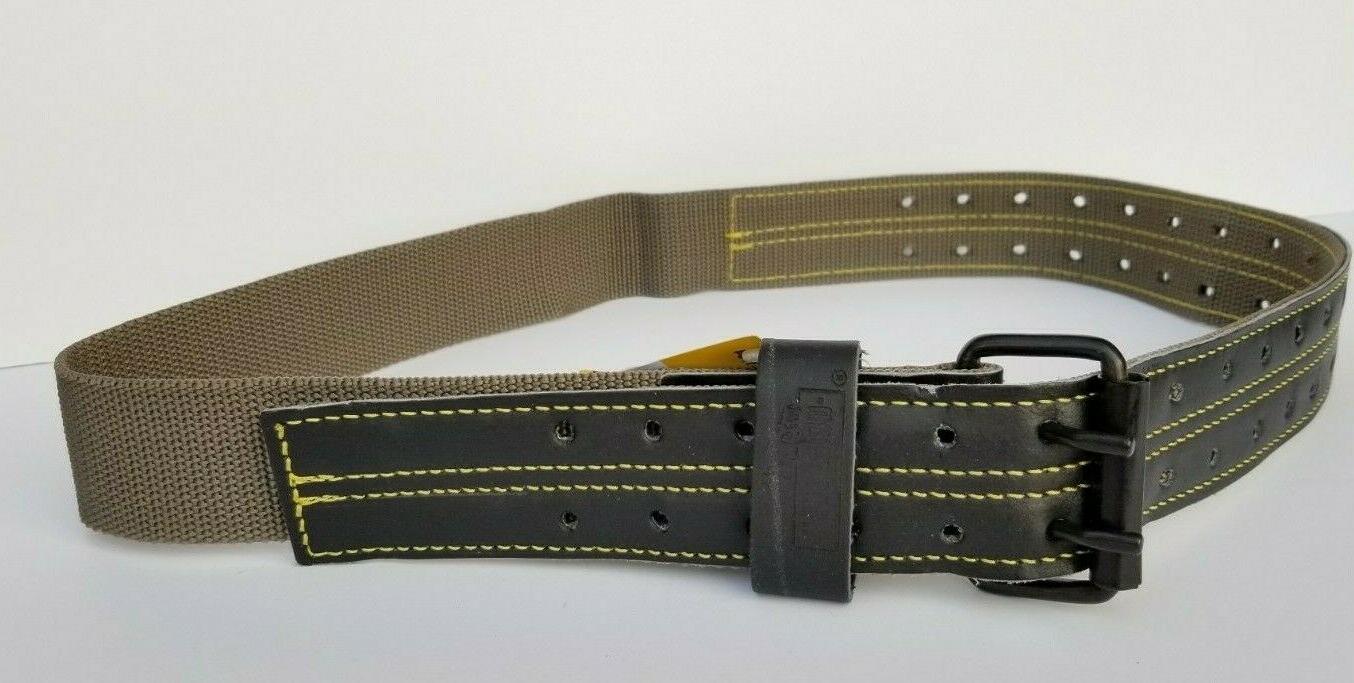 2 inch Nylon Belt for bag/pouch