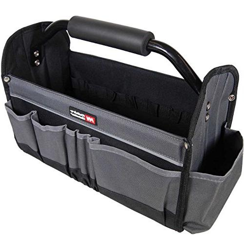 McGuire-Nicholas Collapsible Tote