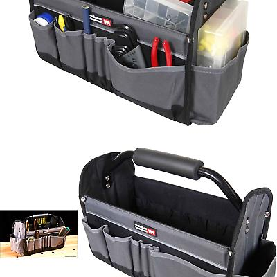 22015 collapsible tote