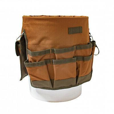 5 gallon Organizer Bag 30 3 Work