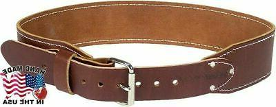 5035lg ranger work belt