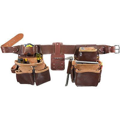 5080dbm framer framing belt bag