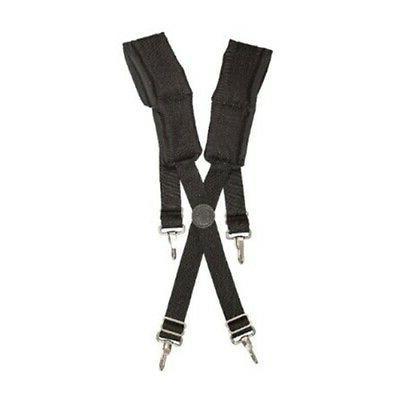 55400 tradesman suspenders