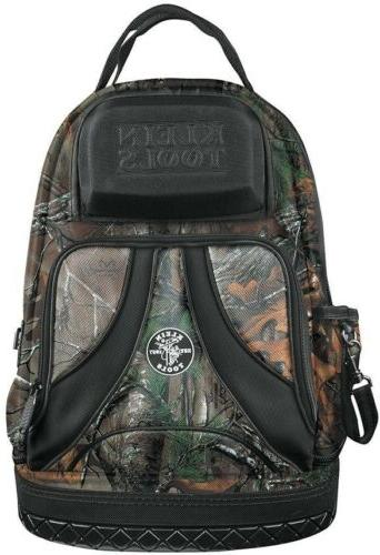 55421bp 14camo tradesman realtree camo