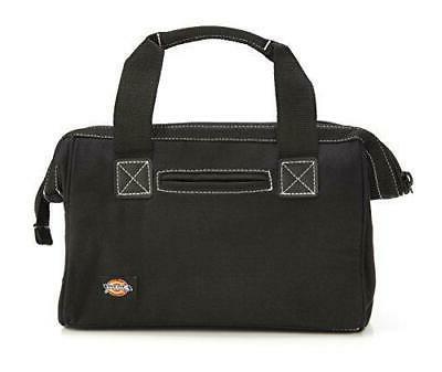 57084 black bag