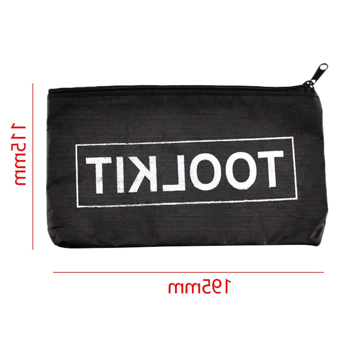 Waterproof Cloth Set <font><b>Bag</b></font>