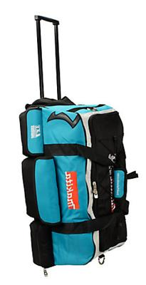 Makita Large Tool Bag With Wheels Cordless Grinder Drill
