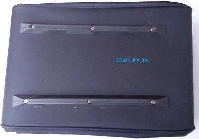 Makita 831284-7 Bag For Saw,Grinder,Battery