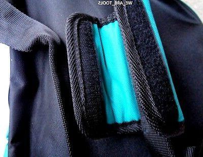 Makita 831284-7 - 5 Bag For 18V Drill,