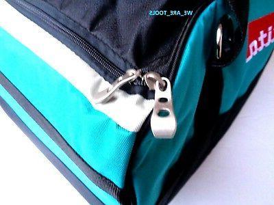 Makita 4 - 5 Bag For 18V Saw,Grinder,Battery