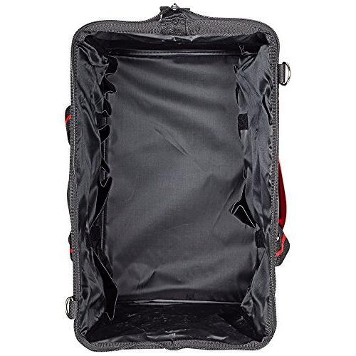 Snap-On and Tool Bag,
