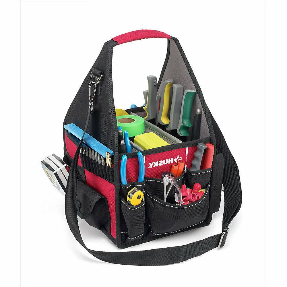 HUSKY Tool Bag *NEW*
